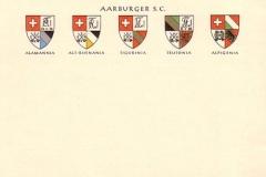 aarburgersc_01