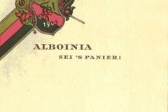 4651alboinia_zuerich_gross
