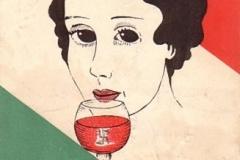 1896alemannia_fribourg_gross