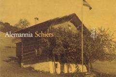 1768alemannia_schiers_gross