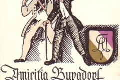 1712amicitia_burgdorf_gross