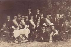 1922amicitia_burgdorf_gross