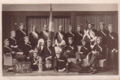 1923amicitia_burgdorf_gross