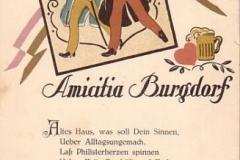 2159amicitia_burgdorf_gross
