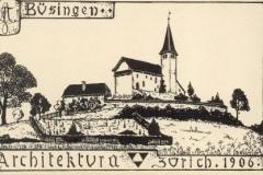 339architektura_zuerich_gross