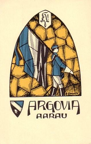 2070argovia_aarau_gross