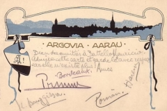 2065argovia_aarau_gross