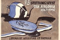 2066argovia_aarau_gross
