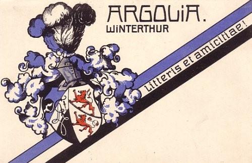 3077argovia_winterthur_gross