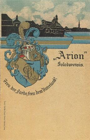 143arion_solothurn_gross